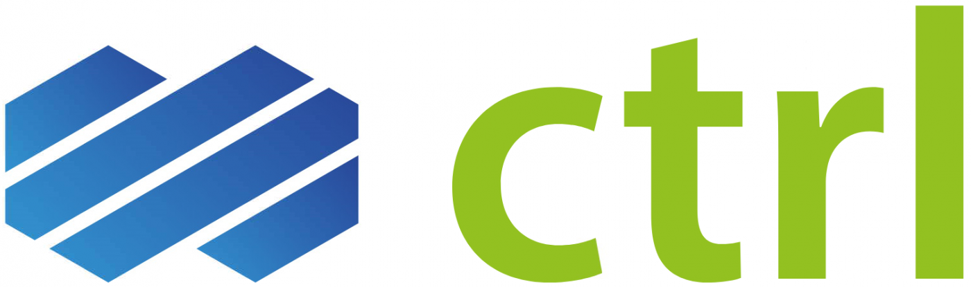 Online portal CTRL