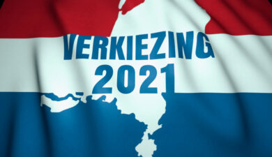 https://www.accountancyvanmorgen.nl/wp-content/uploads/sites/2/2021/02/shutterstock_1915947061-390x225.jpg