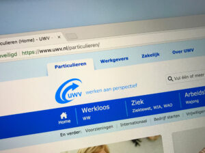 https://www.accountancyvanmorgen.nl/wp-content/uploads/sites/2/2019/09/UWV-300x224.jpg