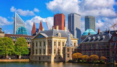https://www.accountancyvanmorgen.nl/wp-content/uploads/sites/2/2019/10/Ministeries-Den-Haag-390x225.jpg