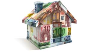 https://www.accountancyvanmorgen.nl/wp-content/uploads/sites/2/2019/09/HUIS-300x173.png
